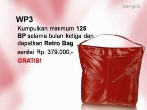 Slide7-WP3